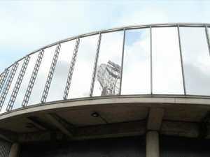solar window film UK