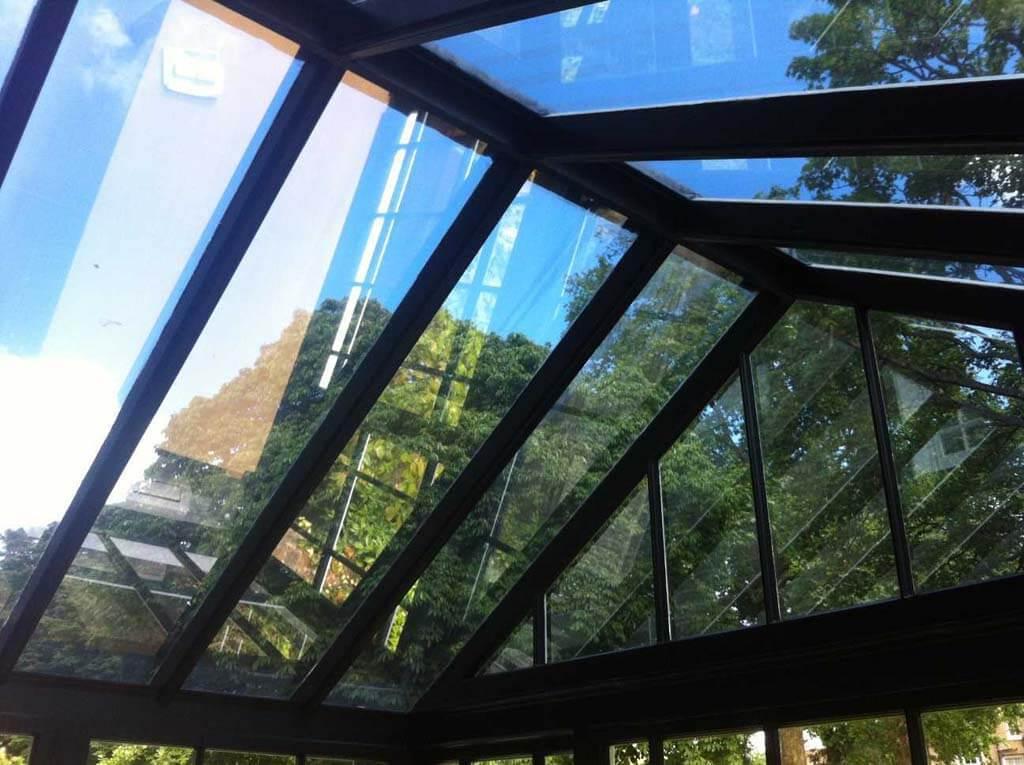 solar safety film Birmingham