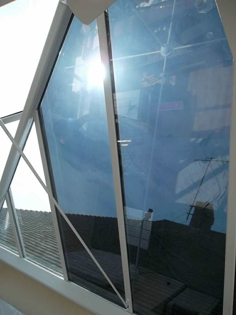glass film cardiff