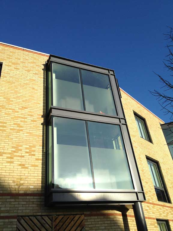 window film suppliers yorkshire