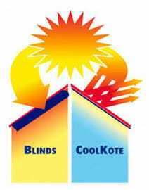 heat control window film Hampshire, UK